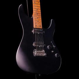Ibanez Prestige AZ2402 Black Flat (BKF)