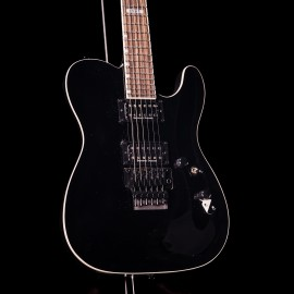ESP LTD Eclipse '87 Black