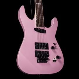 ESP LTD Mirage Deluxe '87 Pearl Pink