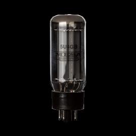 Mesa/Boogie 5U4GB Rectifier Tube