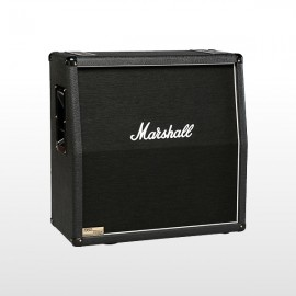Marshall 1960AV 4x12 Guitar Speaker Cabinet w/ Celestion Vintage 30s (Made in the UK)