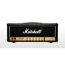 Marshall JCM800 2203 100W Tube Amplifier Head w/ FX Loop (Made in the UK)