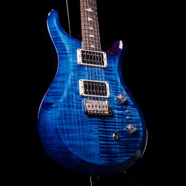 PRS S2 35th Anniversary Custom 24-08 Whale Blue (2020 Model)