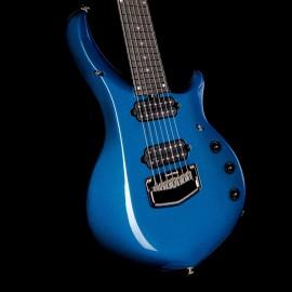 Ernie Ball Music Man John Petrucci Majesty 7 (Kinetic Blue)