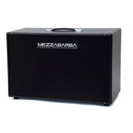 "Mezzabarba Cruiser 2X12"" Cabinet"