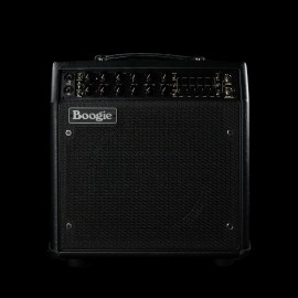 Mesa/Boogie Mark V 25 Multi-Watt 1x10 Combo - Black