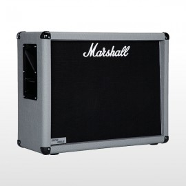 Marshall 2536 Silver Jubilee 2x12 Guitar Speaker Cabinet w/ Celestion Vintage 30s (Made in the UK)