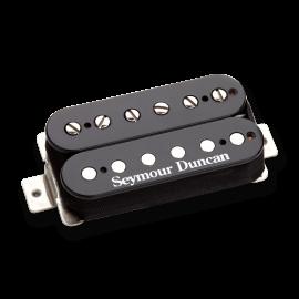 Seymour Duncan Jazz Model SH-2n Neck Humbucker