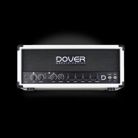 Dover DA-50 50w Tube Head