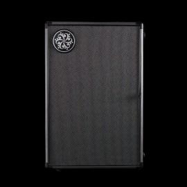 """Darkglass Electronics DG210N 2x10"""" Bass Cabinet"""