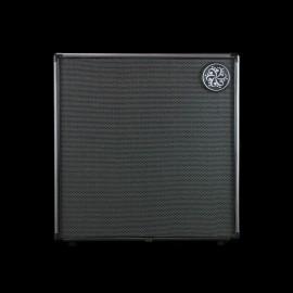 """Darkglass Electronics DG410N 4x10"""" Bass Cabinet"""