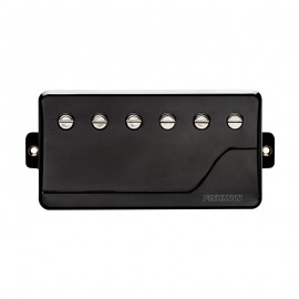 Fishman Devin Townsend Signature Series Fluence Pickup Set