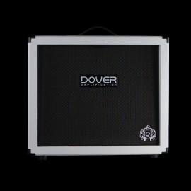 Dover DA-20C 20w Guitar Combo