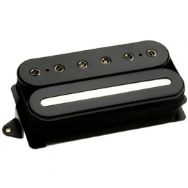 Dimarzio DP228 Crunch Lab 6 Black