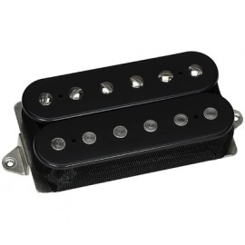 Dimarzio Andy Timmons AT-1 Black DP224