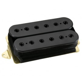 DiMarzio Imperium Bridge Pickup DP272F (Black)