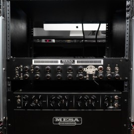 Mesa/Boogie Rectifier Recording Preamp (Used)