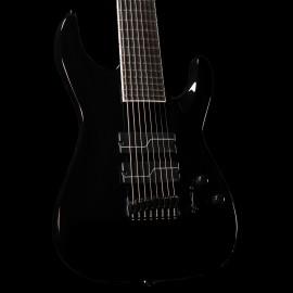 ESP STEF B8 Baritone 8-String Stephen Carpenter Signature Guitar