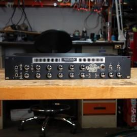 Mesa/Boogie Rectifier Recording Preamp (New Open Box)