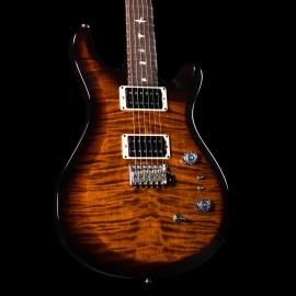 PRS S2 35th Anniversary Custom 24-08 Burnt Amber Burst (2020 Model)
