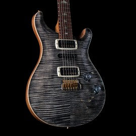 PRS Experience 2020 Modern Eagle V Limited Edition (Charcoal)