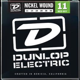 Dunlop Med Heavy 11-50