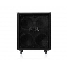 ENGL 4x12 XXL V30 Guitar Speaker Cabinet (Black)