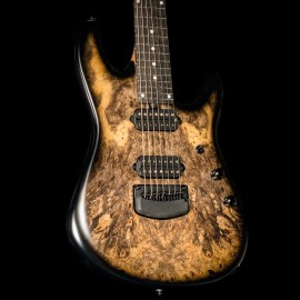 Ernie Ball Music Man Jason Richardson Signature 7-String Cutlass Limited Edition