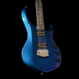 Ernie Ball Music Man John Petrucci Majesty 6 (Kinetic Blue)