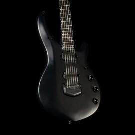Ernie Ball Music Man John Petrucci Majesty 6 (Stealth Black)