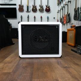 ENGL 1x12 PRO V30 Speaker Cabinet E112V White (B-Stock)