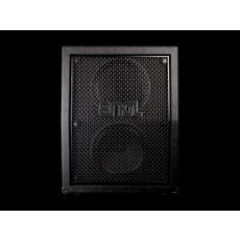 ENGL PRO 2x12 Slanted E212VB Black