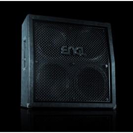 ENGL PRO 4x12 Slant Black