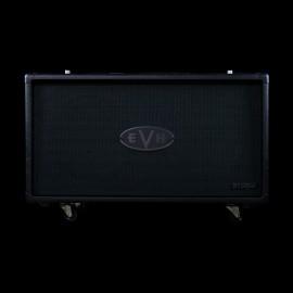 EVH 5150 212ST 6L6 2x12 Guitar Speaker Cabinet