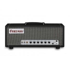 Friedman Dirty Shirley 40W Hand-Wired Tube Amplifier Head