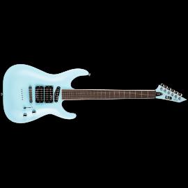 ESP LTD SC-20 Stephen Carpenter Signature Model (Sonic Blue)