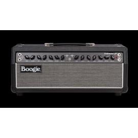 Mesa/Boogie Fillmore 50 Amplifier Head