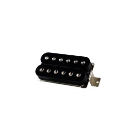 Lundgren Hot Heaven Humbucker Pickup