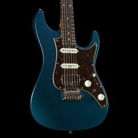 Ibanez Prestige AZ2204N Prussian Blue Metallic