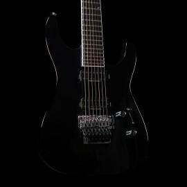Jackson Pro Series Soloist SL7 (Black)