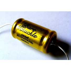 Bare Knuckle Pickups Jensen 0.015μfd capacitor