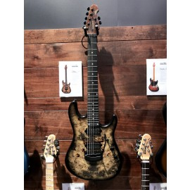 Ernie Ball Music Man Jason Richardson Signature 7-String Cutlass Limited Edition [PRE-ORDER]