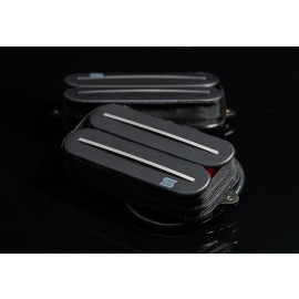Seymour Duncan Jupiter 6-String Wes Hauch Signature Pickup