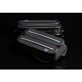 Seymour Duncan Jupiter 6-String Wes Hauch Signature Pickup (Bridge)