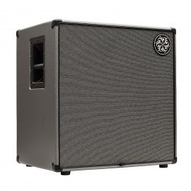 "Darkglass Electronics DG410N 4x10"" Bass Cabinet"