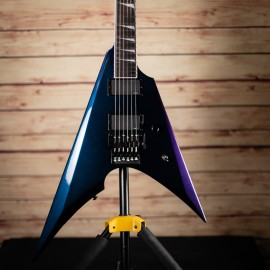 ESP LTD Arrow 1000 Violet Andromeda (2019 Model)