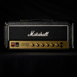Marshall SC20H JCM800 20W Tube Amplifier Head w/ FX Loop (Made in the UK)