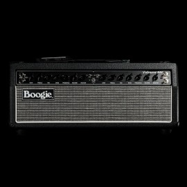 Mesa/Boogie Fillmore 100 All-Tube 100W 2-Channel Amplifier Head