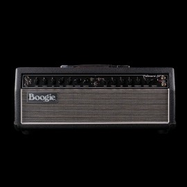 Mesa/Boogie Fillmore 50 Amplifier Head