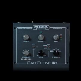 Mesa Boogie Cab Clone IR Plus